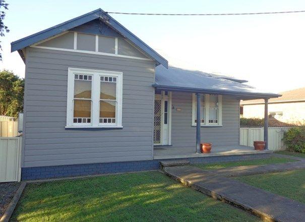 104 Allandale Road, Cessnock NSW 2325, Image 0