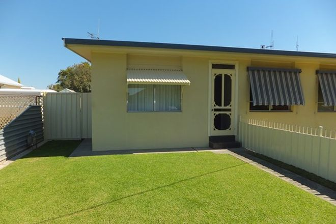 Picture of 2/14 Park Street, KYABRAM VIC 3620