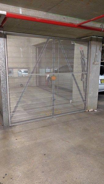 Garage/9 William Street, North Sydney NSW 2060, Image 0
