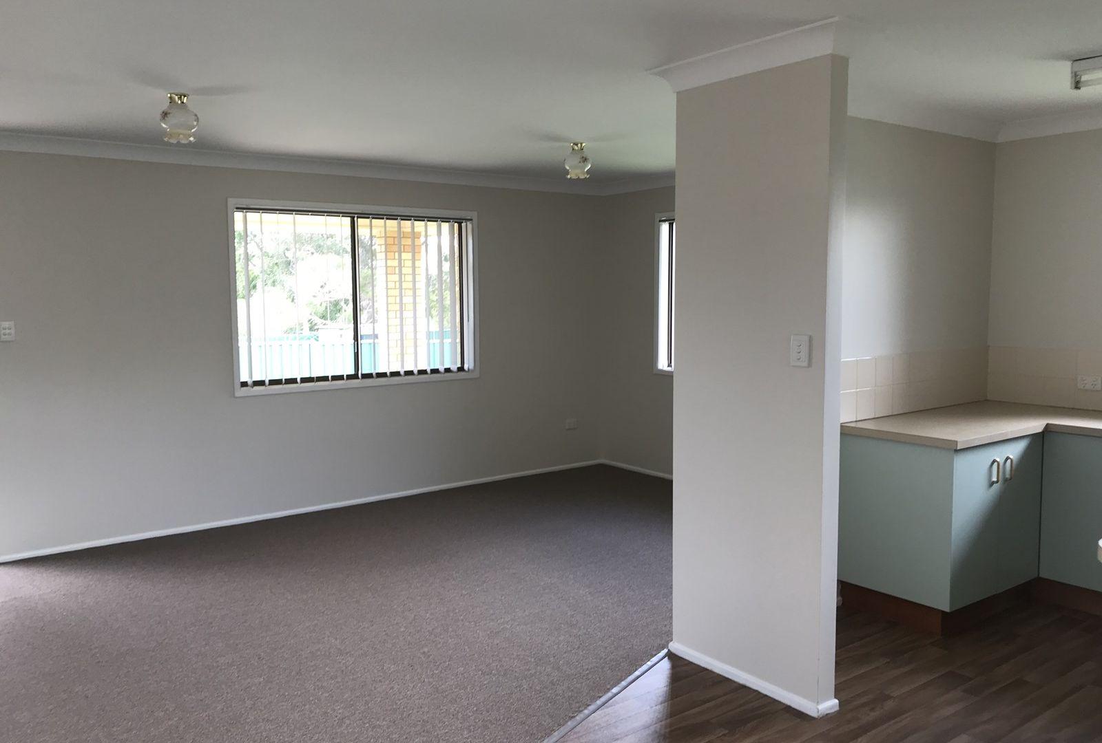 112 Tooth Street, Warwick QLD 4370, Image 1