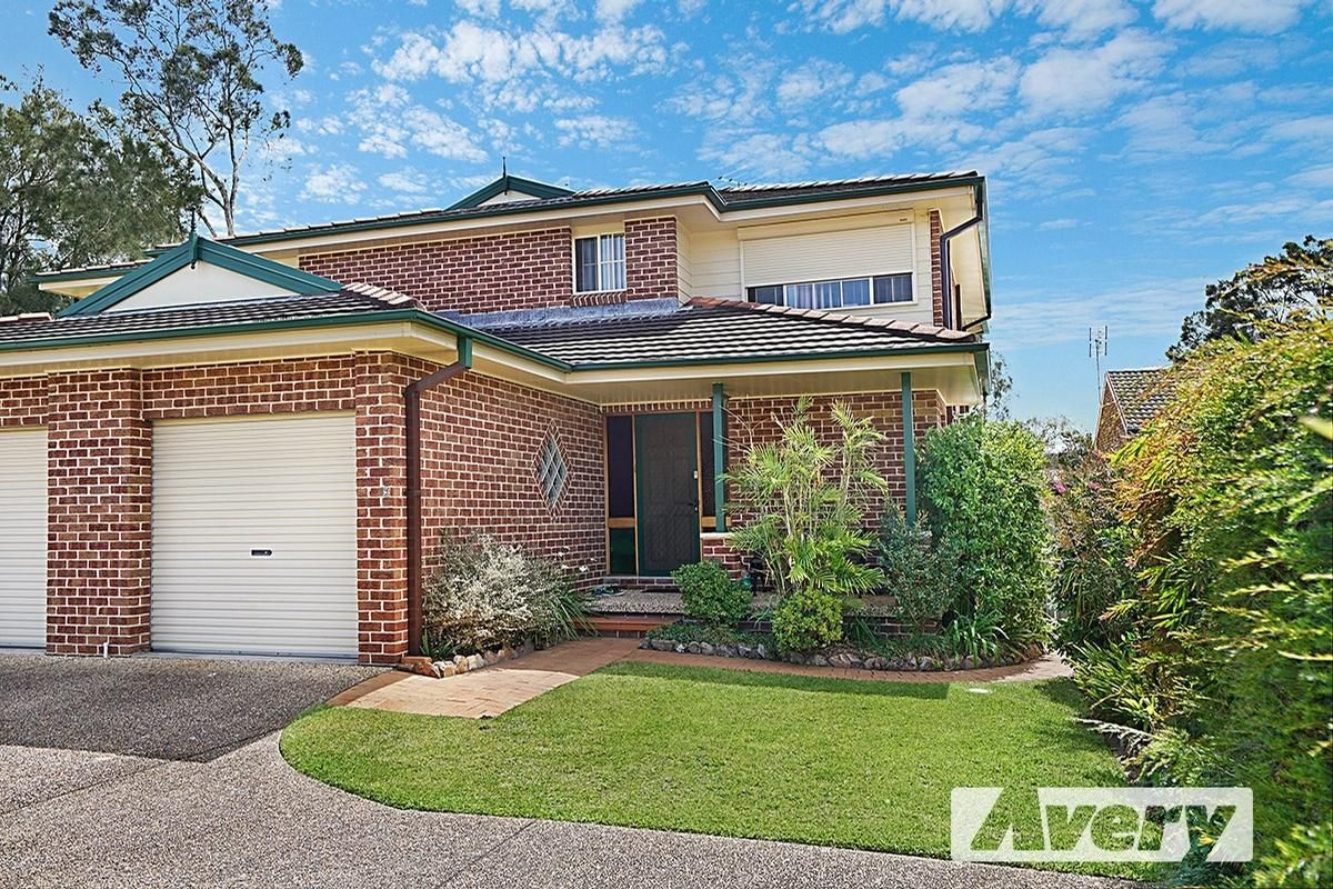 3/65 Lake Street, Blackalls Park NSW 2283, Image 0