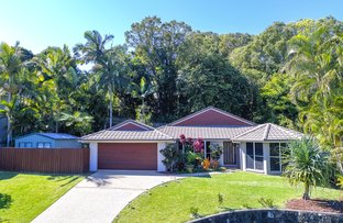 Picture of 23 Glenmount Road, Buderim QLD 4556