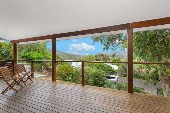 Picture of 8 Kinchela Street, CRESCENT HEAD NSW 2440