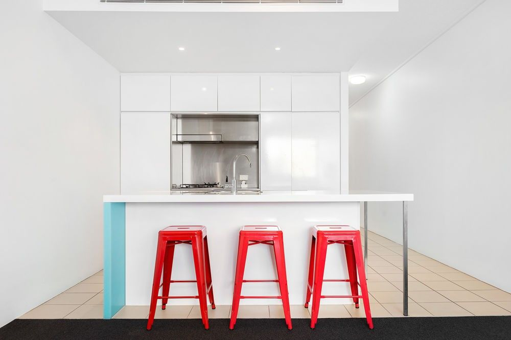 217/41 Robertson street, Fortitude Valley QLD 4006, Image 2