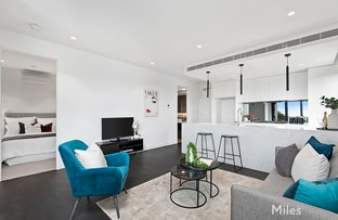 Picture of 408/87 Mount Street, Heidelberg VIC 3084