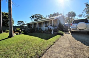 Picture of 5 Kirribilli Avenue, Coomba Park NSW 2428