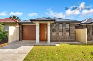 Picture of 18 & 18A Stanley Way, Gilles Plains SA 5086