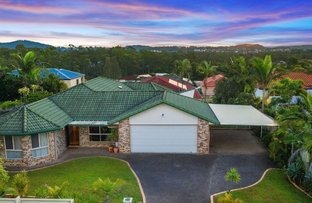Picture of 45 Kauri Street, Carindale QLD 4152