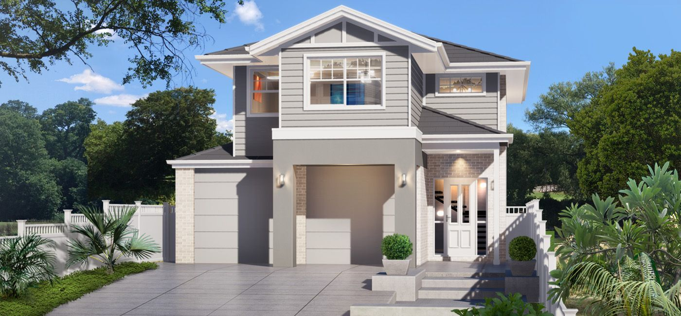 483 New Road, Upper Kedron QLD 4055, Image 0
