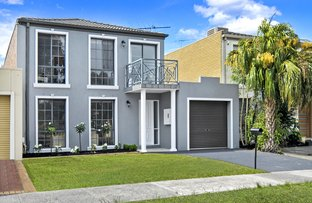 Picture of 41 Island Place, Mill Park VIC 3082
