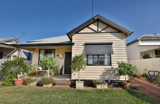 Picture of 3 Pearl Avenue, Mildura VIC 3500