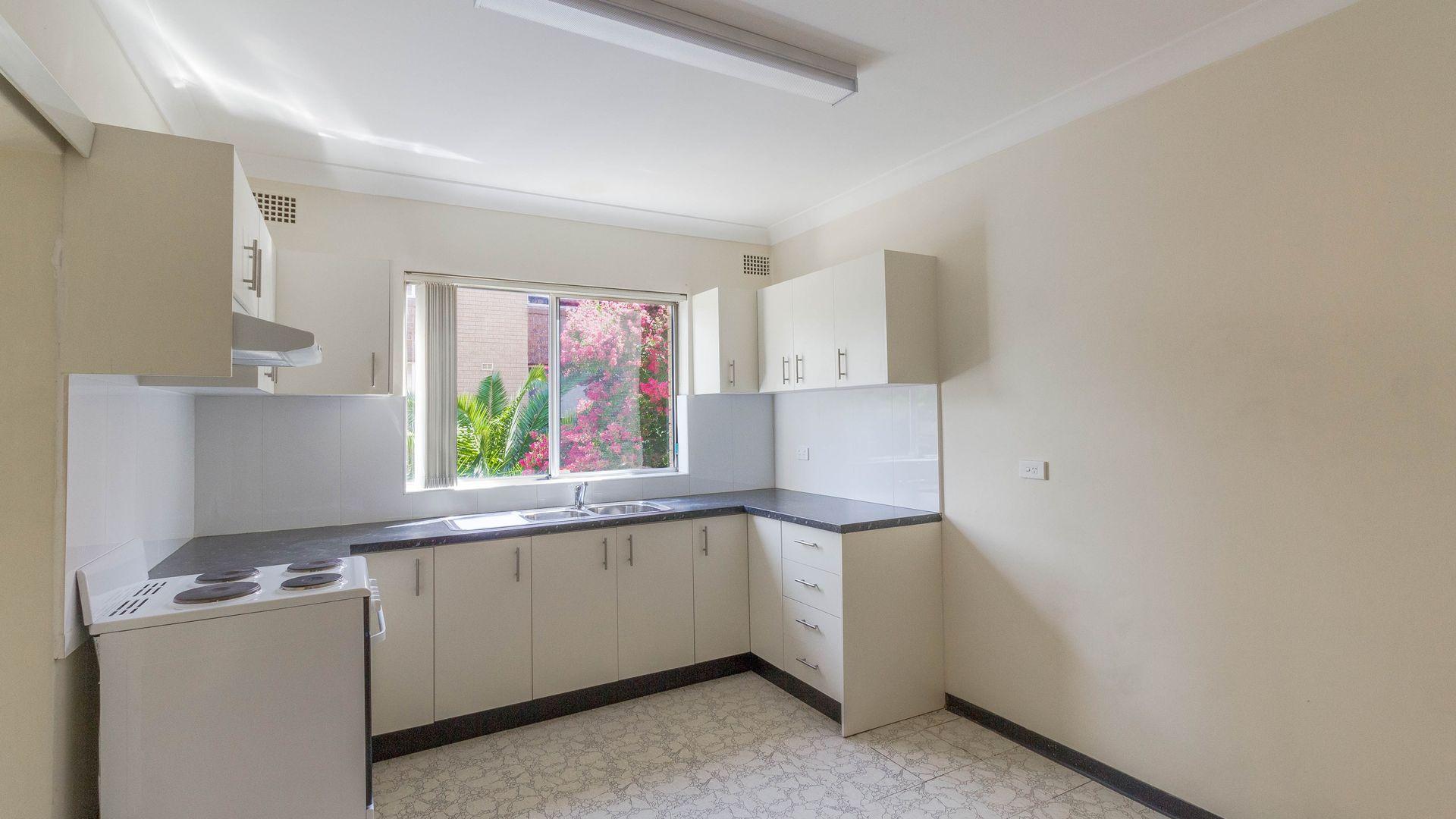 110 Queens Avenue Parramatta Nsw 2150 Apartment For Rent 400