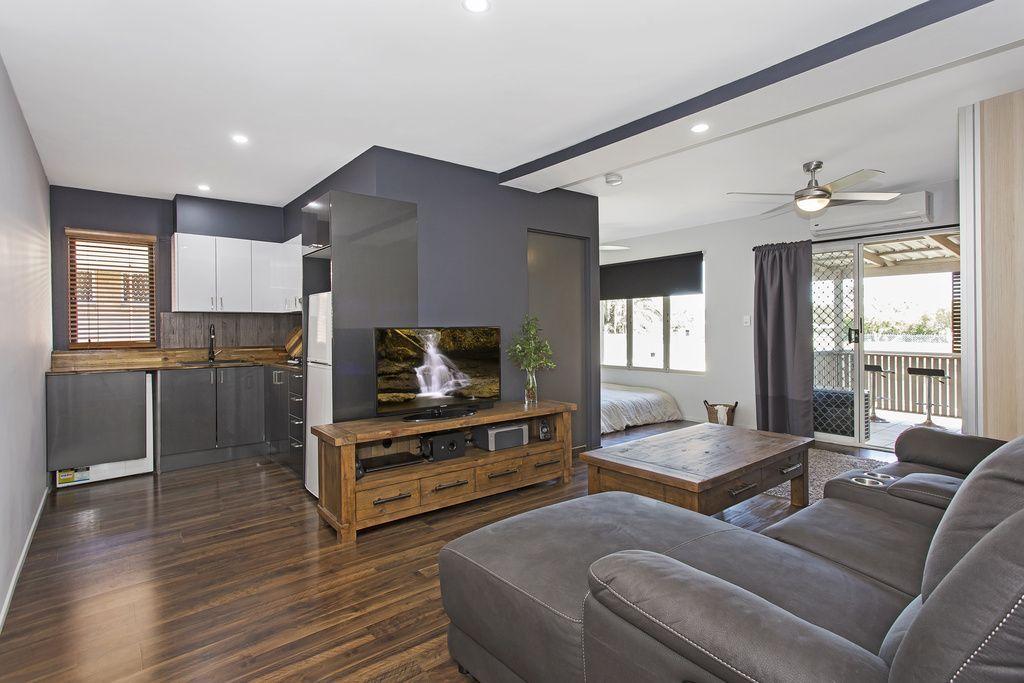 9/30 Villa Street, Annerley QLD 4103, Image 0