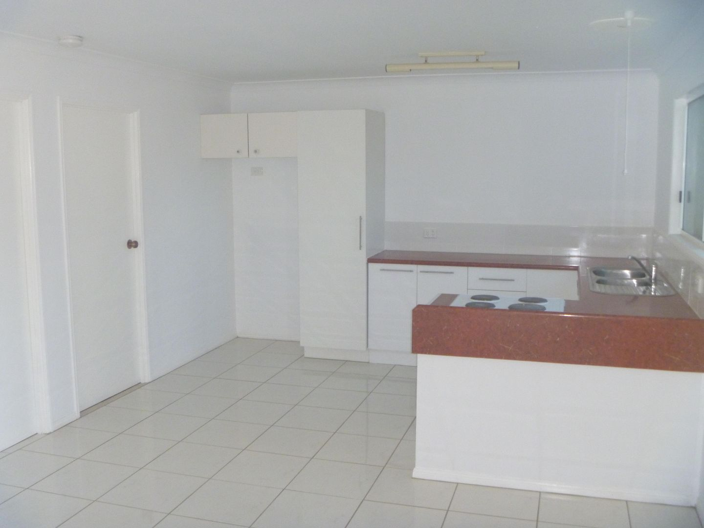 82a Old Maryborough Rd, Gympie QLD 4570, Image 1