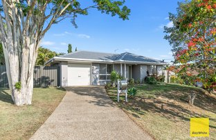 Picture of 19 Randwick Street, Capalaba QLD 4157
