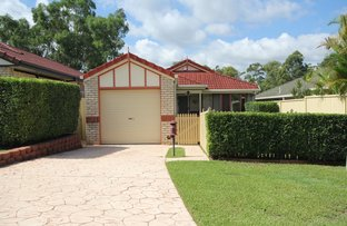 Picture of 3 Glenview Terrace, Springfield QLD 4300