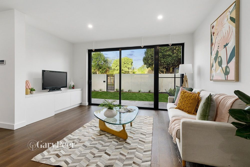 4a/33-35 Hill Street, Bentleigh East VIC 3165, Image 1