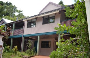 Picture of 36 Centenary Drive, Maleny QLD 4552