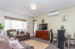 Picture of 1/13 Grant Place, Bentley WA 6102