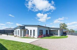 Picture of 6 Partington Place, Perth TAS 7300
