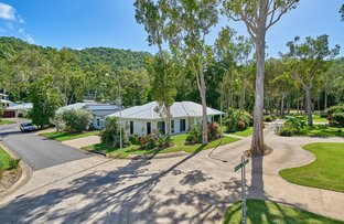 Picture of Lot 143 Flagship Drive, Trinity Beach QLD 4879