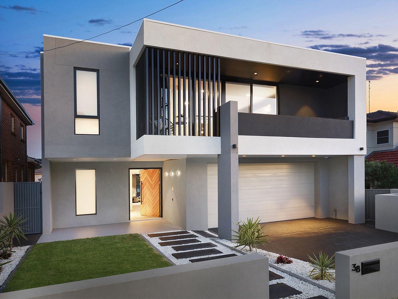38 Hampton Street, Hurstville Grove NSW 2220, Image 0