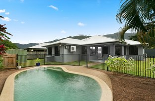 Picture of 98 Xavier Herbert Drive, Redlynch QLD 4870