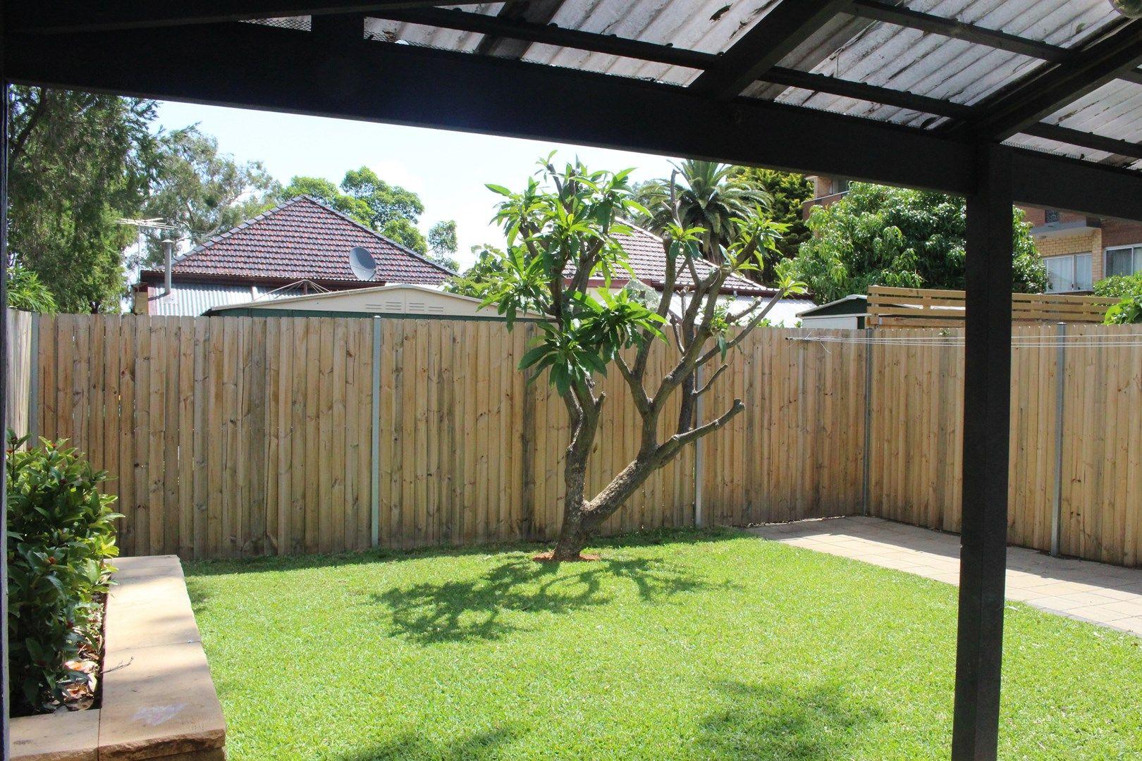 9 Formosa Street, Drummoyne NSW 2047, Image 0