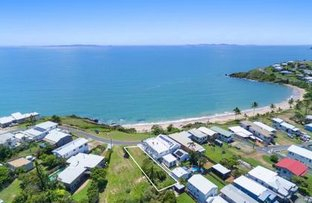 Picture of 14 The Esplanade, Cooee Bay QLD 4703