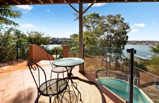 143 Georges River  Crescent, Oyster Bay NSW 2225
