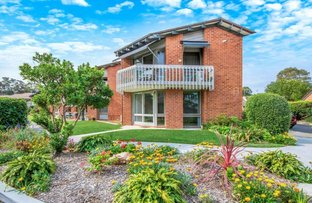 Picture of 22/15 Anne Findlay Place, Bateau Bay NSW 2261