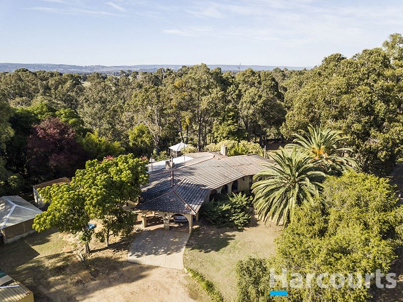 6815 South Western Highway, Coolup WA 6214, Image 2