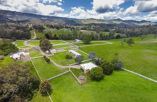 Picture of 89 Rowe Road, Ferny Glen QLD 4275
