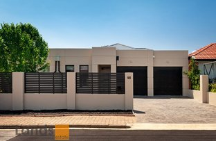 Picture of 9B Tyrone Avenue, Campbelltown SA 5074