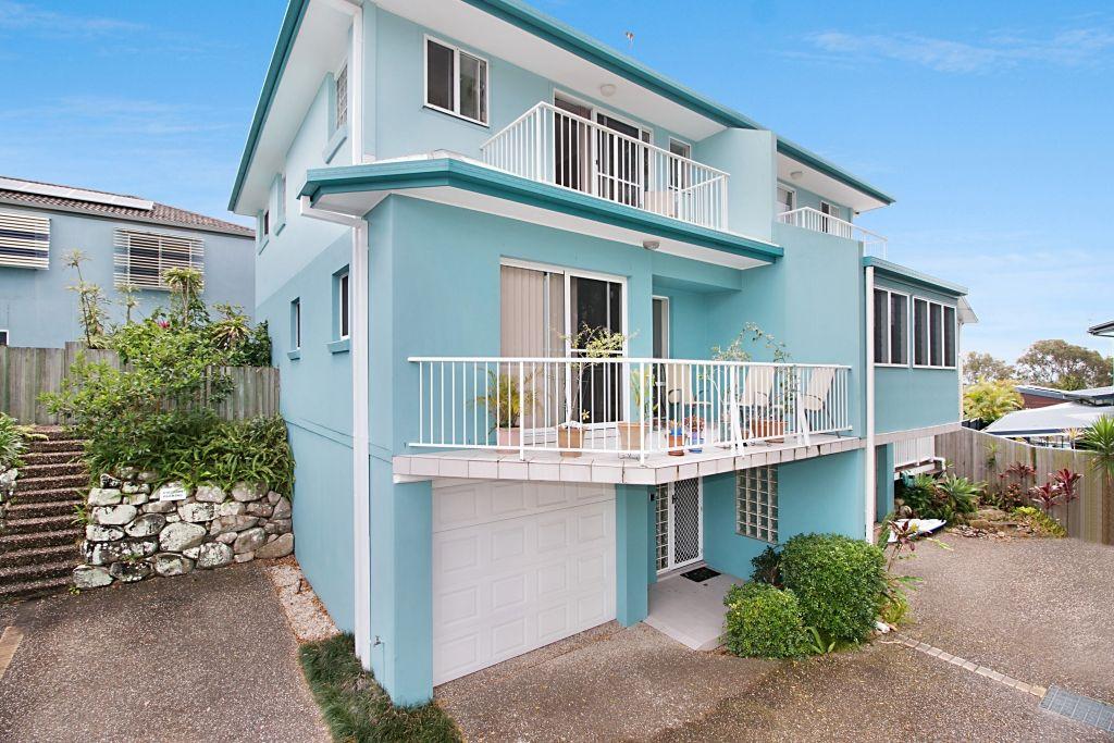 3/5 Hillcrest Avenue, Tugun QLD 4224, Image 0