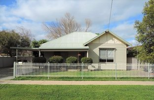 Picture of 23 Market Street, Cohuna VIC 3568