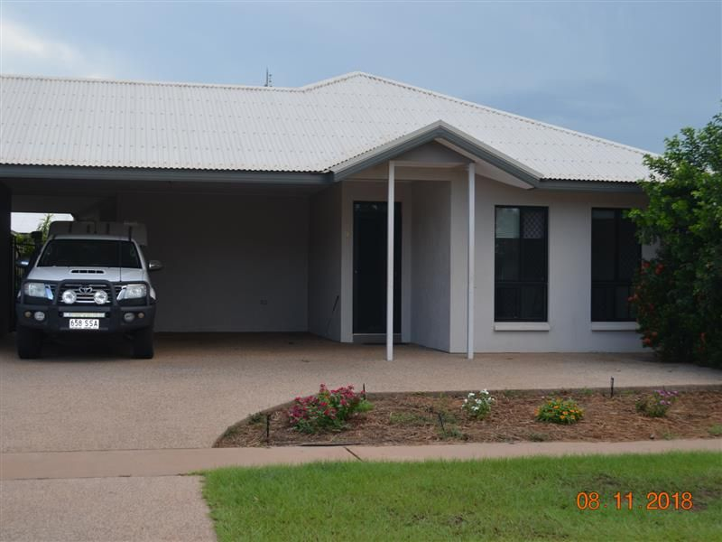 2/26 Grice Crescent, Coolalinga NT 0839, Image 0