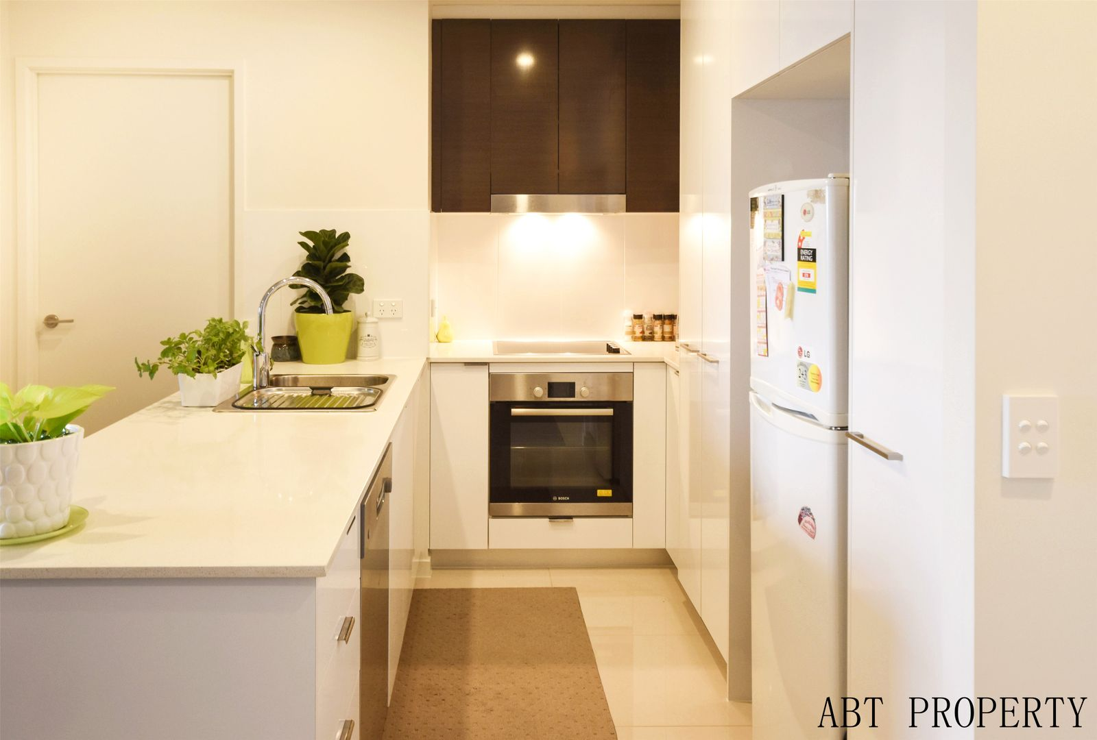 311/50 Lamington Avenue, Lutwyche QLD 4030, Image 2