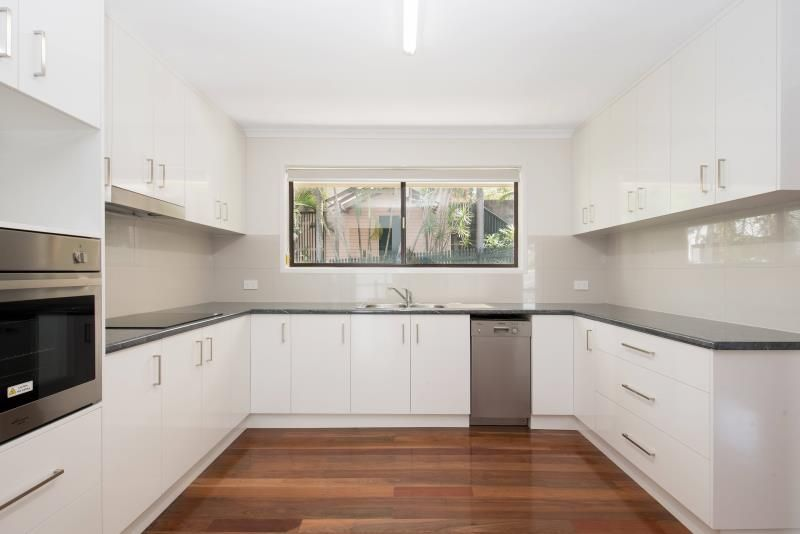83 Lower Cairns Terrace, Paddington QLD 4064, Image 0