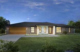 Picture of Lot 2 Calabrese Avenue, Wanneroo WA 6065