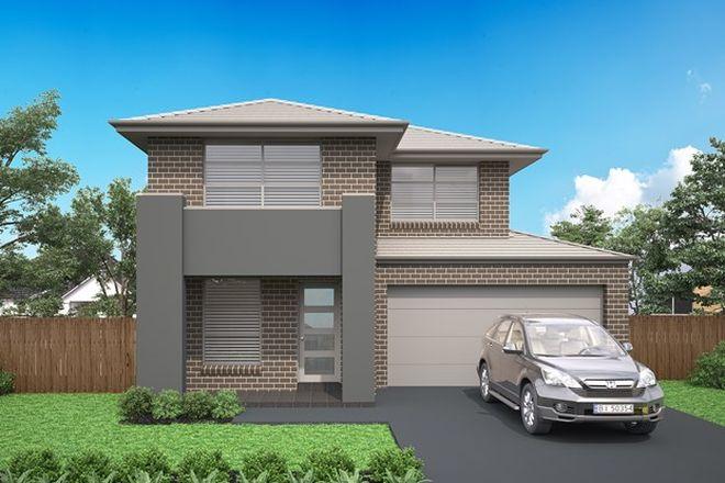Picture of Lot 516 Bodalla Street, TULLIMBAR NSW 2527