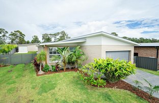 Picture of 27 Janice Street, Wallabi Point NSW 2430