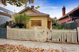 Picture of 12 Meredith Street, Elwood VIC 3184