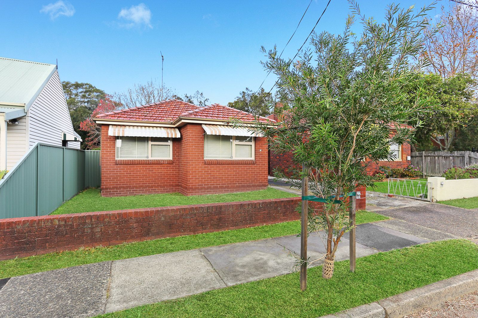76 High Street, Mascot NSW 2020, Image 1