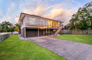 Picture of 53 Leanne Street, Marsden QLD 4132