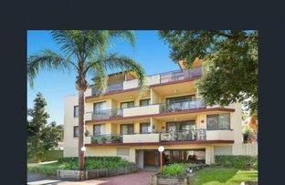 6/9-11 Aboukir Street, Rockdale NSW 2216
