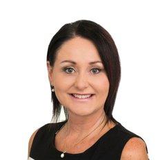 Simone Batley, Sales representative