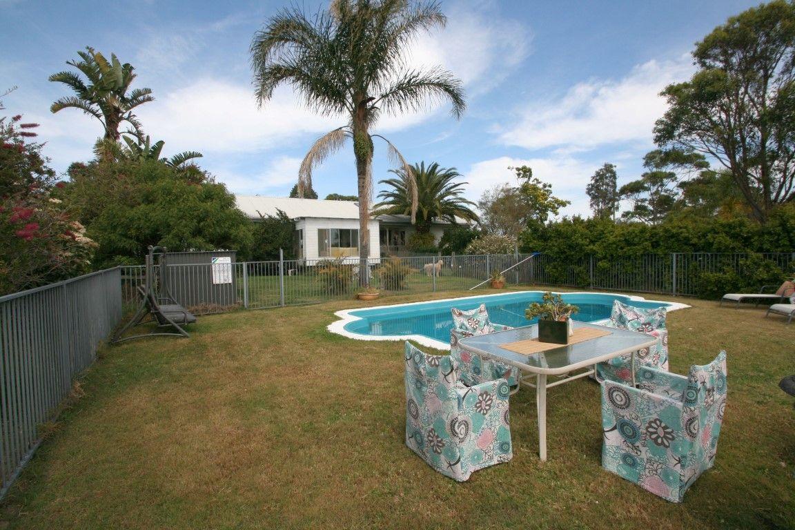 21 Aroona Street, Coomba Park NSW 2428, Image 0