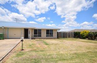 Picture of 2-11 Haslingden Park Drive, Lowood QLD 4311