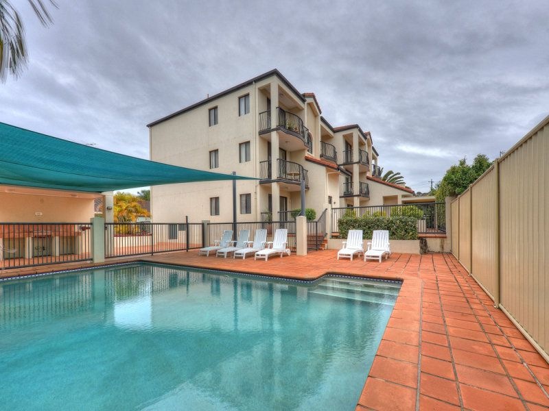 Scarborough St, Southport QLD 4215, Image 0